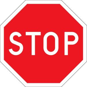 stop_sign_page