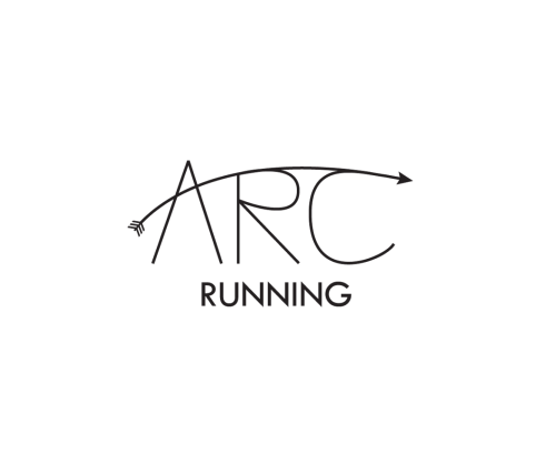 ARC Running
