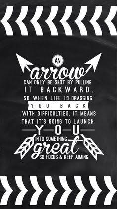 arrow-quote