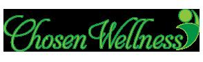 Chosen Wellness