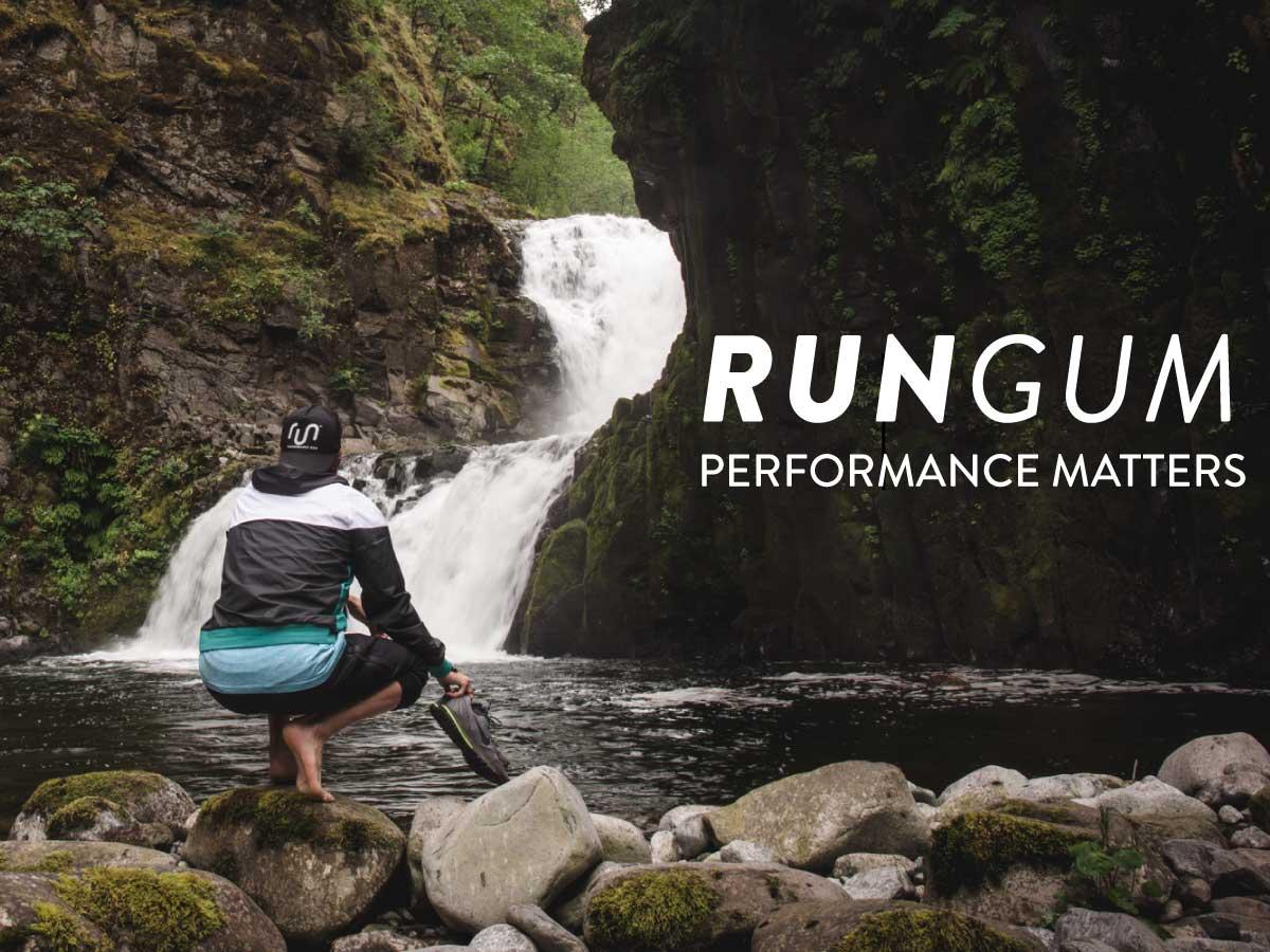 explore-run-gum-backdrop