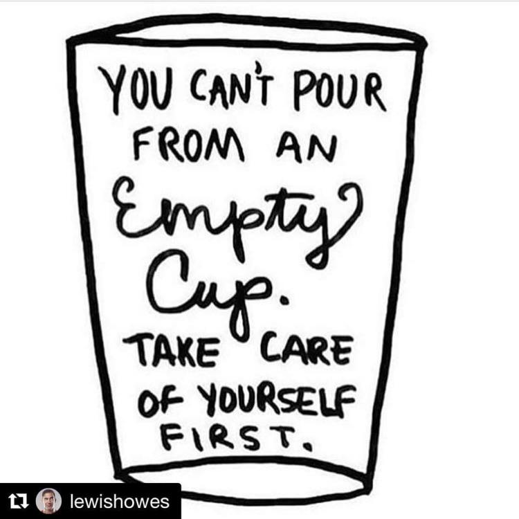 fill-your-cup