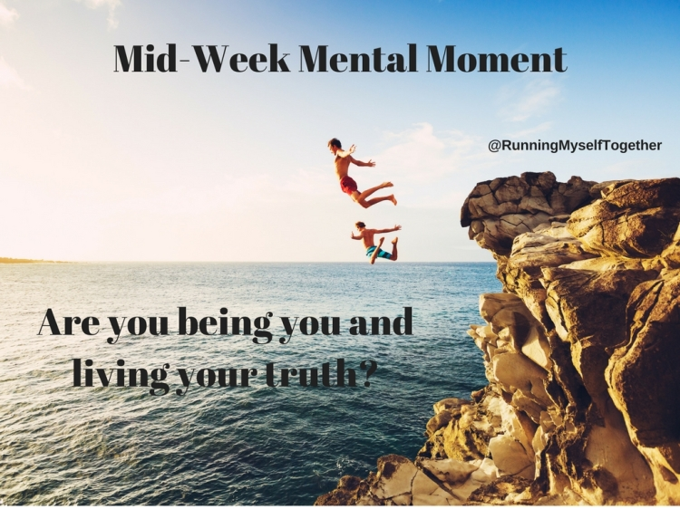 mid-week-mental-moment