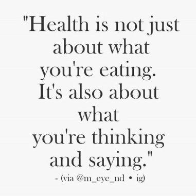 healthy-mind