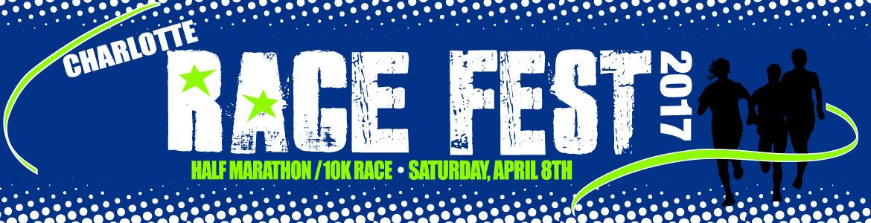 race fest